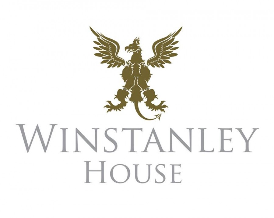 Winstanley House- Leicestershire