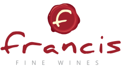 Francis Fine Wines